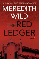 Meredith Wild: The Red Ledger: 1