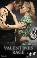 Katie Kalypso: Valentines Rage ★★★