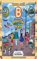 Salita Michael: B is for Brighton Beach