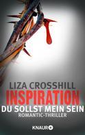 Heike Wolter: Inspiration - Du sollst mein sein! ★★★★