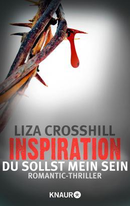 Inspiration - Du sollst mein sein!