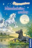 Chapman Linda: Sternenschweif, 12, Mondscheinzauber ★★★★★