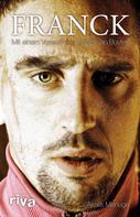 Alexis Menuge: Franck Ribéry ★★★★★