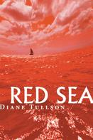 Diane Tullson: Red Sea