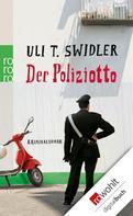 Uli T. Swidler: Der Poliziotto ★★★