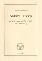 Theodor Stöckmann: Natural Sleep