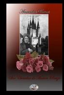 Alexandre Dumas: Der Chevalier de Maison-Rouge