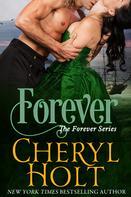 Cheryl Holt: Forever ★★★★
