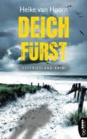 Heike van Hoorn: Deichfürst ★★★★