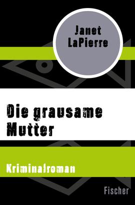 Die grausame Mutter