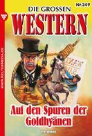 U. H. Wilken: Die großen Western 249