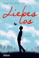 Max Ford: Liebeslos ★★★