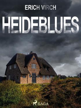 Heideblues - Kriminalroman