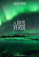 Jules Verne: El rayo verde