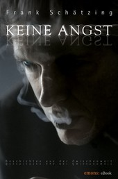 Keine Angst - Köln Kurz-Krimis