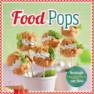Naumann & Göbel Verlag: Food Pops ★★★