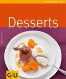 Martin Kintrup: Desserts ★★★★