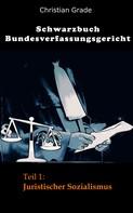Christian Grade: Schwarzbuch Bundesverfassungsgericht