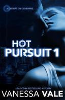 Vanessa Vale: Hot Pursuit - 1