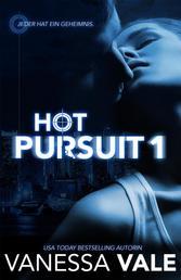 Hot Pursuit - 1