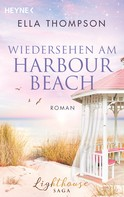 Ella Thompson: Wiedersehen am Harbour Beach ★★★★★
