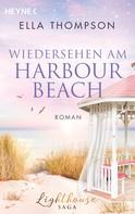 Ella Thompson: Wiedersehen am Harbour Beach ★★★★★