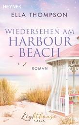Wiedersehen am Harbour Beach - Roman
