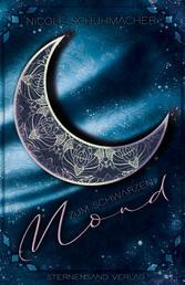 Zum schwarzen Mond