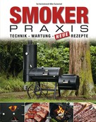 Karsten Aschenbrandt: Smoker-Praxis ★★★