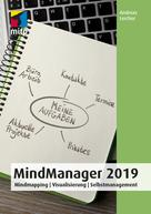 Andreas Lercher: MindManager 2019