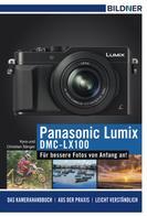 Dr. Kyra Sänger: Panasonic DMC-LX100 ★★★