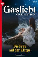 Anne Alexander: Sophienlust 364 – Familienroman ★★★★★