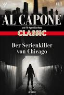 Elisabeth Swoboda: Sophienlust 370 – Familienroman ★★★★★