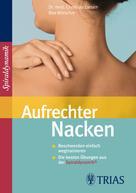 Christian Larsen: Aufrechter Nacken ★★★★★