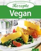 Naumann & Göbel Verlag: Vegan ★★★