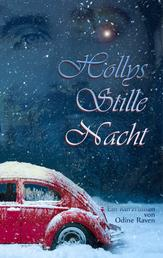 Hollys Stille Nacht