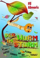 Fil Almaris: Der Wurm im Sturm