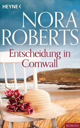 Entscheidung in Cornwall