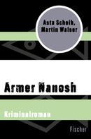 Martin Walser: Armer Nanosh