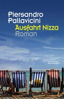Piersandro Pallavicini: Ausfahrt Nizza ★★
