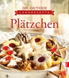 Dr. Oetker: Landrezepte Plätzchen ★★★★