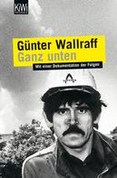 Günter Wallraff: Ganz unten ★★★★