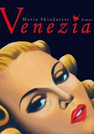 Maria Skiadaresi: Venezia