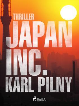 Japan Inc.
