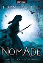 Nomade - Der Sohn des Sehers
