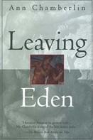 Ann Chamberlin: Leaving Eden
