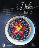 Lucie Dauchy: Deko-Tartes ★★★★