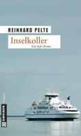 Reinhard Pelte: Inselkoller ★★★