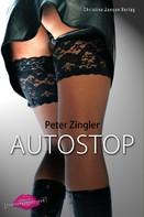 Peter Zingler: Autostop ★★