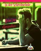 Michael Junge: In der Schreibschule